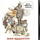 Mad Magazine's Up The Academy [1980] DVD Uncut Widescreen Ralph Macchio