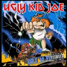 Ugly Kid Joe (Best Of) Ugly As F*** [CD-IMPORT] Collection 20 TRACKS