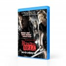 Road To Hell [Streets Of Fire Sequel]  Michael Paré  Albert Pyun Blu-ray