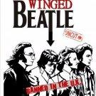 The Winged Beatle - Paul Is Dead Documentary -  Extended. [DVD 2012] McCartney
