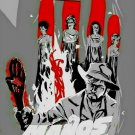 MANOS The Hands Of Fate - Restored, Uncut with Documentary DVD Cult Classic