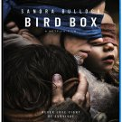 Bird Box [2018 Blu-ray]