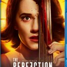 The Perfection [2019 Blu-ray] Horror/Thriller
