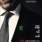 The Irishman Martin Scorsese [2019 DVD VERSION] Robert DeNiro