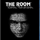"The Room ""Oh, Hi Mark"" Edition [Blu-ray} Tommy Wiseau"