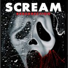 Scream [T.V. Series] Complete Season 3 [Resurrection] Blu-ray