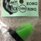 Vintage 1960's King Kong ring mint in pack