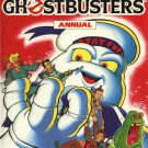 The Real Ghostbusters UK Weekly Collection - Digital Comics & Magazines & Annuals on DVD