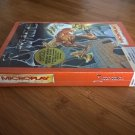 Savage For Commodore Amiga, NEW FACTORY SEALED, MicroPlay