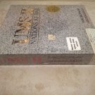 UMS II: Nations at War For Commodore Amiga, NEW FACTORY SEALED, MicroPlay