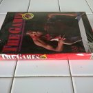 The Games: Summer Edition For Commodore 64/128, NEW FACTORY SEALED, EPYX