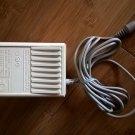Genuine Commodore Power Supply 10V, BRAND NEW, 1581? Others P/No 252359-01