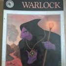 Warlock For Commodore Amiga, NEW FACTORY SEALED, Three-Sixty