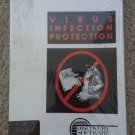 Virus Infection Protection For Commodore Amiga, NEW FACTORY SEALED, Discovery Software