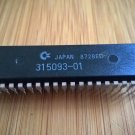Genuine Kickstart 1.2 ROM 315093-01, BRAND NEW, Commodore Amiga 500 2000 CSG MOS CBM