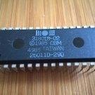 Commodore 128 BASIC Lo ROM Chip, BRAND NEW, MOS 318018-02 CBM CSG C128