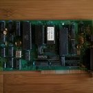 Mark Of The Unicorn Express PC MTP Card, 8-Bit ISA, MOTU MIDI S&S Research