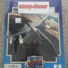 Tornado For Commodore Amiga, NEW FACTORY SEALED, Digital Integration