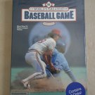 World's Greatest Baseball Game For Commodore 64 128, NEW FACTORY SEALED, Epyx