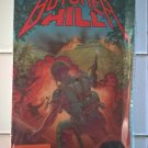 Butcher Hill For Commodore 64/128, NEW FACTORY SEALED, Mastertronic