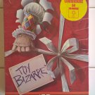 Toy Bizare For Commodore 64/128, NEW FACTORY SEALED, Activision