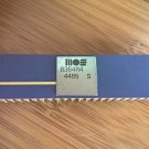 8364 Paula Chip, BRAND NEW, Purple Gold Ceramic 8364R4 MOS Commodore Amiga CBM
