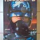 RoboCop 2 For Commodore Amiga, NEW FACTORY SEALED, Data East / Ocean