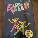 Boppin' For Commodore Amiga, NEW FACTORY SEALED, KarmaSoft