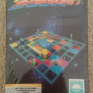 Zoom! For Commodore 64 128, NEW FACTORY SEALED, Discovery Software
