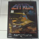 Cytron for Commodore Amiga, NEW OPEN BOX, Psygnosis