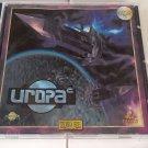 Uropa 2 For Commodore Amiga, BRAND NEW, CD-ROM