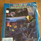 Rules Of Engagement For Commodore Amiga, NEW FACTORY SEALED, Mindcraft