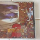 Network CD 2 By Weird Science For Commodore Amiga CD32, NEW FACTORY SEALED