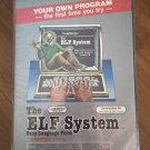 ELF System For Commodore 64/128, NEW FACTORY SEALED, CodeWriter