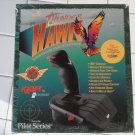 Thunder Hawk Joystick By Kraft/MicroSpeed, NEW IN BOX, IBM/Analog, Super-Deluxe