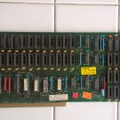A2058 8MB (2MB Installed) RAM, Commodore Amiga 2000 3000 4000 Zorro-II (As-Is)