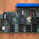 A590 Main Board – Rev 7, A500 SCSI Drive Controller, Commodore Amiga 500 (As-Is)