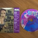 Mac Addict CD #28 68K And PPC, IN ORIGINAL FOLDER, Dec 1998, Apple Macintosh