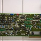 I.DEN TBC For Commodore Amiga Video Toaster & Others, X-5720A X-5727A