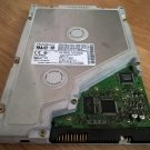 Quantum / IBM OEM Bigfoot 4GB IDE Hard Drive, TESTED GOOD, Bigfoot TX 4.0AT 10L6646
