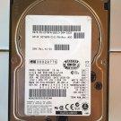 9.1GB 10K 68-Pin Wide SCSI Hard Drive, TESTED GOOD, Fujitsu MAJ3091MP U160