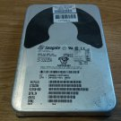 Seagate 3.2GB IDE Hard Drive Compaq OEM, TESTED GOOD, ST33235A Medalist