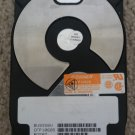 Conner 1GB 50-Pin SCSI Hard Drive CFP1060S (As-Is)