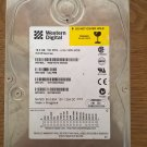 18GB 10K 68-Pin Wide SCSI Hard Drive, Ultra2 WDE18310 WD (As-Is)