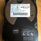 "Fujitsu 3.2GB IDE Hard Drive, TESTED GOOD, 3.5"" MPB3032AT AT/ATAPI UDMA"