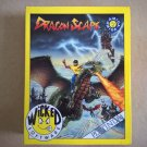DragonScape For Commodore Amiga, NEW OPEN BOX, Wicked Software Dragon Scape