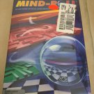 Mind-Roll For Commodore 64 128, NEW FACTORY SEALED, Epyx