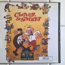 Clever & Smart For Commodore Amiga, NEW OPEN BOX, Magic Bytes
