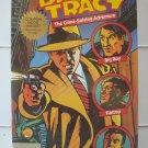 Dick Tracy For Commodore Amiga, NEW FACTORY SEALED, Disney