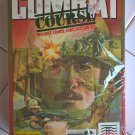 Combat Course For Commodore 64/128, NEW FACTORY SEALED, Mindscape